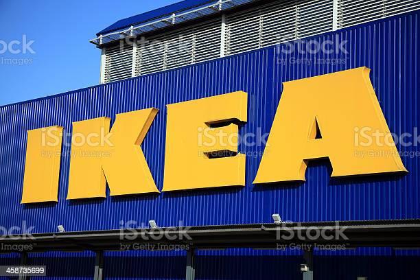 Ikea sign picture id458735699?b=1&k=6&m=458735699&s=612x612&h=e37cft0qpkc d7kgjzmzhleqvh8xsf51wsexumnf4le=