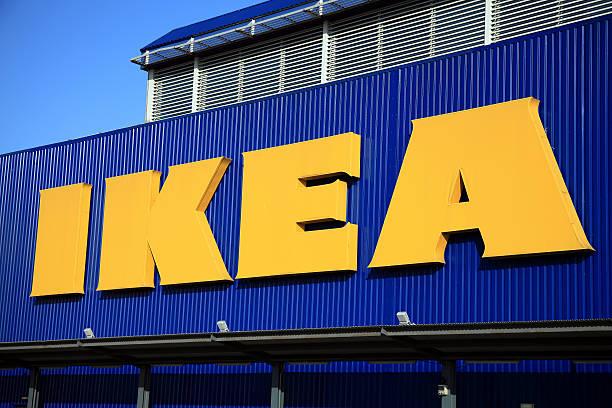 Ikea sign picture id458735699?b=1&k=6&m=458735699&s=612x612&w=0&h=as7vtlyfyduqlanmqpim2ljtkswyxodzk76pmqyehlg=