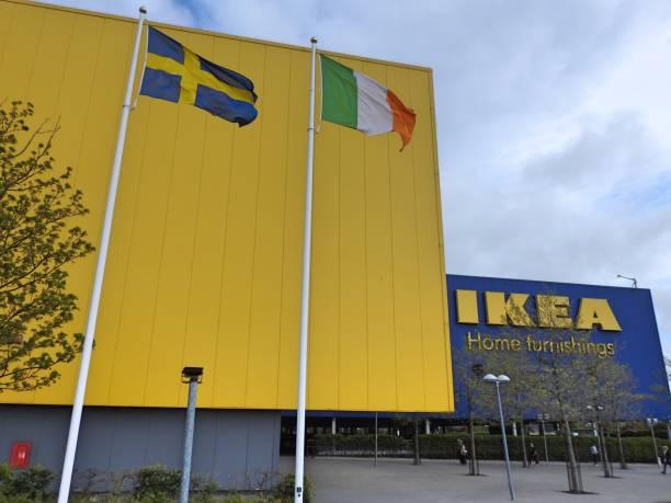 Ikea store picture id1145472723?b=1&k=6&m=1145472723&s=612x612&w=0&h=tktugpens590wwmybhkaes3yf6cg4wnzcu7xwfkf8xc=