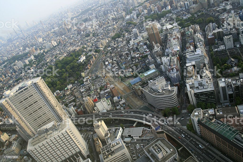 池袋、東京 ストックフォト