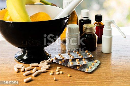 1092248526 istock photo Illness or health 1096175524