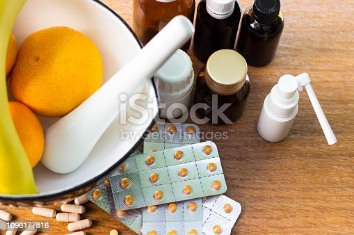 1092248526 istock photo Illness or health 1096177816
