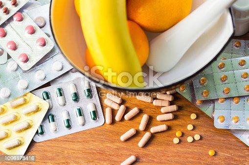1092248526 istock photo Illness or health 1096178416