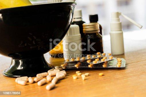 1092248526 istock photo Illness or health 1096178934