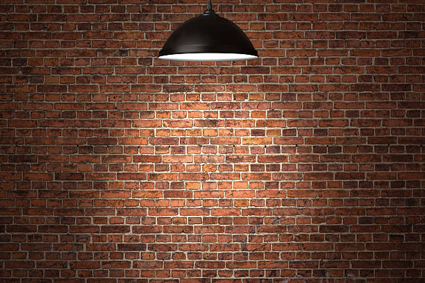 Royalty free brick wall pictures images and stock photos Wall pictures