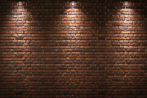 Illuminated brick wall picture id480758541?b=1&k=6&m=480758541&s=612x612&w=0&h=sndjdzfr dknva9k7kz sfid6ibtty1dpvvyypj8aqm=