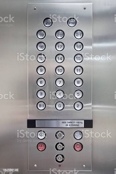 Illuminated lift button closeup picture id184338146?b=1&k=6&m=184338146&s=612x612&h=2u17eff27g0 b de 8fh2tk3bjxwecm6gcphtevd3ig=
