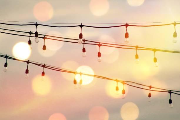 voyants lumineux - josianne toubeix photos et images de collection