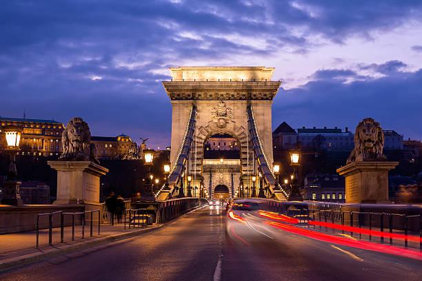 Illuminated view of chain bridge in budapest at night picture id623889190?b=1&k=6&m=623889190&s=612x612&w=0&h=2khruujtix72vzh5vp5xuawm iopbp3kydj98d0zu0a=
