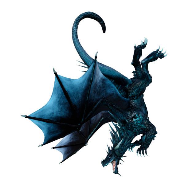 Illustration black fairy tale dragon on white picture id967770480?b=1&k=6&m=967770480&s=612x612&w=0&h=g7p0gv 5zfsao3du160vyuwegwzwvq44vyc5fknvmj8=