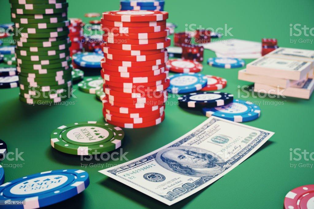 деньги скачать покер онлайн на