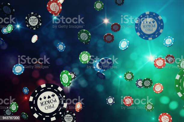 Illustration falling casino chips with shiny background casino poker picture id943787000?b=1&k=6&m=943787000&s=612x612&h=tbexzz0zhefcloo54gnhl7byqspbn51ky7vukmlocwk=