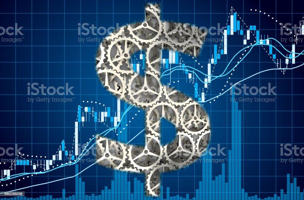 análise do fintech moeda virtual bitcoin o que é
