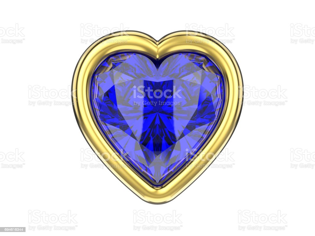 blue sapphire dating