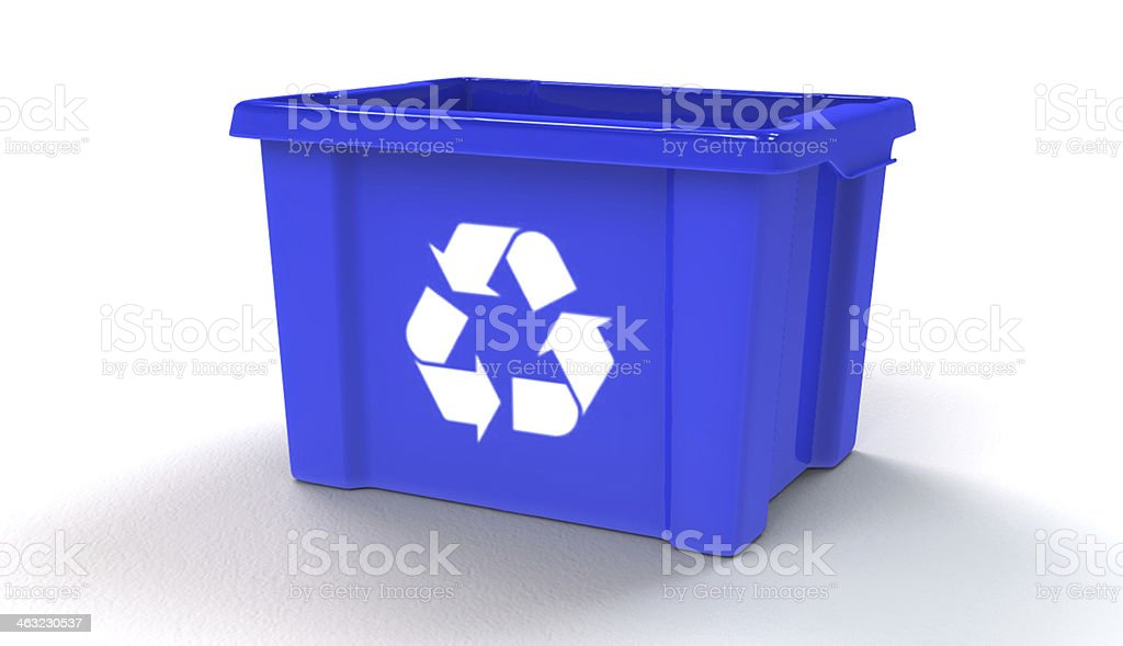 Image result for recycling container images