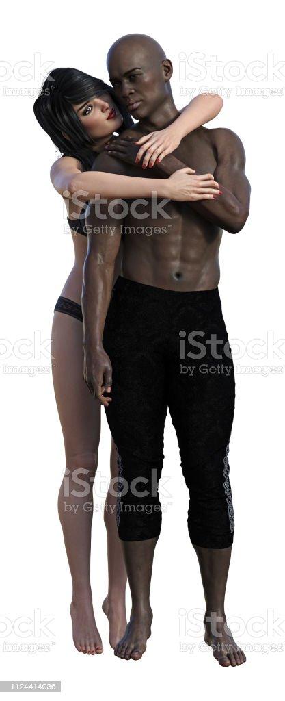 Mann trägt bh bilder