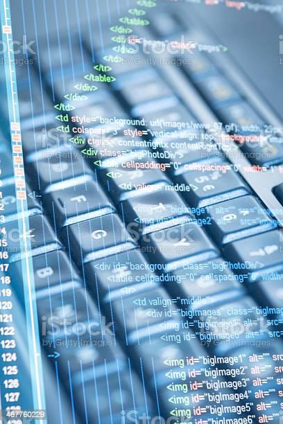 Illustration of coding with computer keyboard picture id467760229?b=1&k=6&m=467760229&s=612x612&h=vfcbwwhskvzr6kkppmq21gc98nilordnrlwcslavxri=