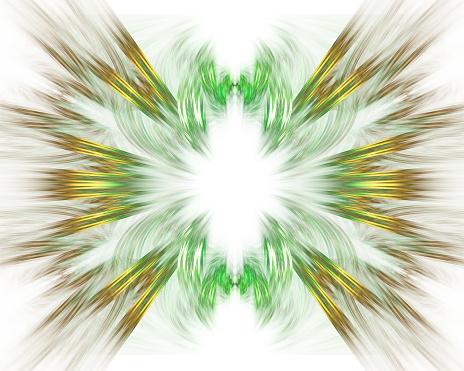 Illustration Av Snabbare Än Ljus Interstellära Eller Intergalaktisk Resa Hastighet Av Ljus Och Hyperspace-foton och fler bilder på Abstrakt