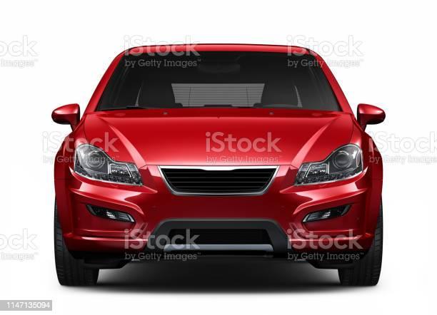 Illustration of generic compact car front view closeup shot picture id1147135094?b=1&k=6&m=1147135094&s=612x612&h=o gfuzdkwy 3ak1wr1tdfutj9tbo55ufvhblxnffwa0=