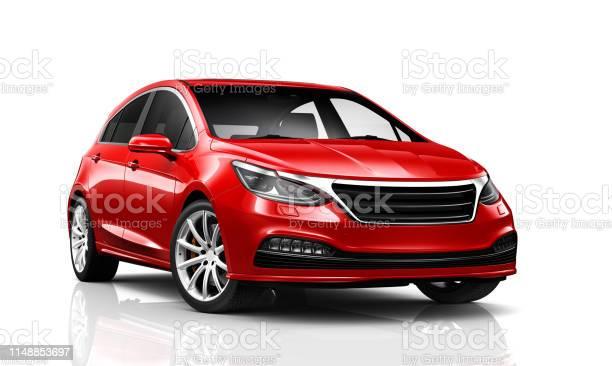 Illustration of generic compact car perspective view picture id1148853697?b=1&k=6&m=1148853697&s=612x612&h=hcqk0gsdeokdw5a515vh7y3unrt2cb7a5zchwqlbnr4=
