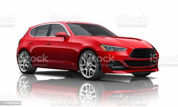 Illustration of generic red car on white background picture id1146583348?b=1&k=6&m=1146583348&s=612x612&h=e9ip4saea2sa4jre0frdgvhu1nuaxlrmf5zxzzi3mym=
