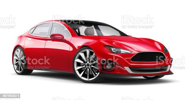 Illustration of generic red sports sedan car on white background picture id997960674?b=1&k=6&m=997960674&s=612x612&h=ctvjjleskighv2rvhwepn5iaqszvw5vzdpsvnqd8hhy=