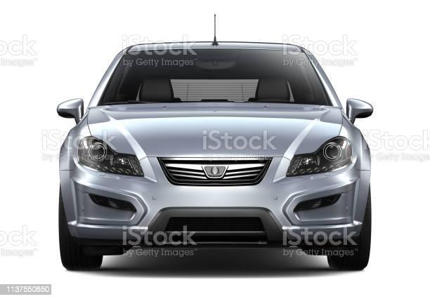 Illustration of generic silver car front view picture id1137550850?b=1&k=6&m=1137550850&s=612x612&h=q egwwit kllnpos7f6ocajsaevqny gwo6v8ns0ggs=