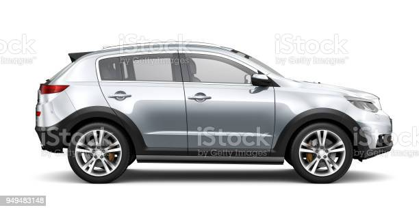 Illustration of generic suv car side view picture id949483148?b=1&k=6&m=949483148&s=612x612&h=p3g0kblpgmpy5uz3iuzvnfpzah0kc2dvsy8f1d dtlc=