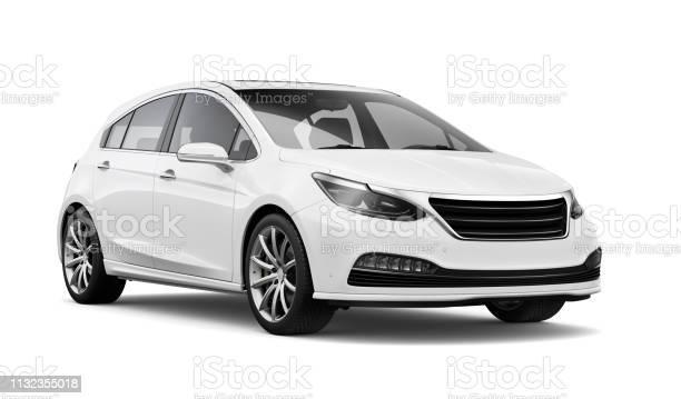 Illustration of generic white car picture id1132355018?b=1&k=6&m=1132355018&s=612x612&h=qcxeebay1imb7pyufwxfv1y4pkle2z4pgfznh1eakdg=