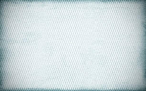 gri renk yarım tonu grungy arka plan resmi - vignet etkisi stok fotoğraflar ve resimler
