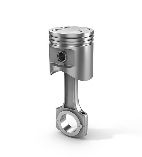 [Image: illustration-of-piston-picture-id5095550...6bPF2BIyY=]