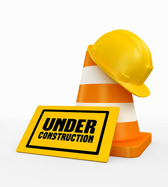Image result for under construction photo