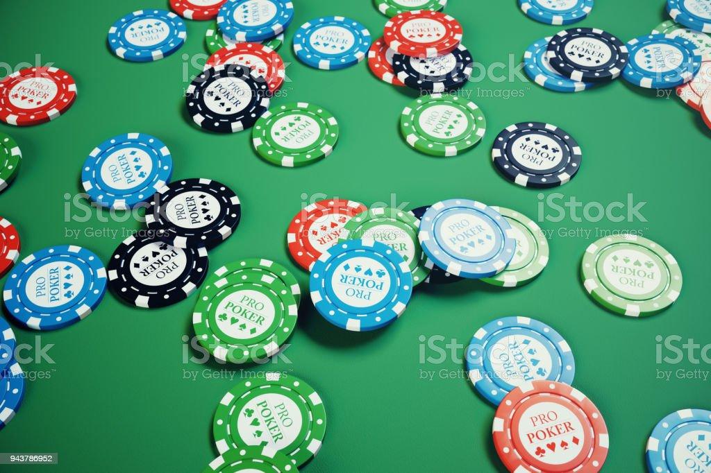 most popular slot machines casinos