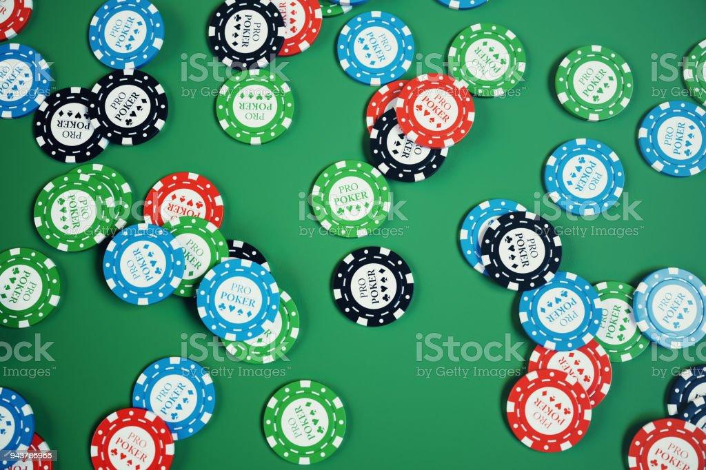 Online casino with free signup bonus real money nj, Best