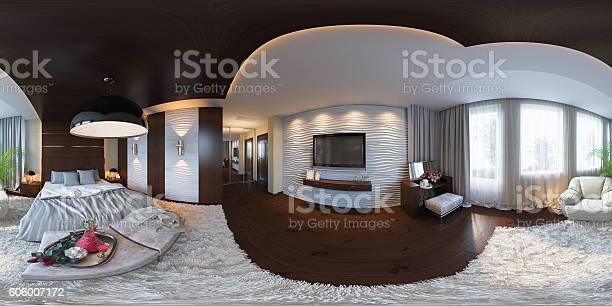Illustration seamless panorama of bedroom interior design picture id606007172?b=1&k=6&m=606007172&s=612x612&h=7i69 xki6rd1euje1dy7 37qunlzvropctii  7wxxw=