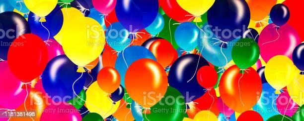 Illustration template colorful ballon background picture id1181381498?b=1&k=6&m=1181381498&s=612x612&h=v bwp9z28zjvmfi9xtm ktwac36vnfbg3epjpuyz2au=