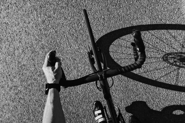 Ilness Prevention — Cycling
