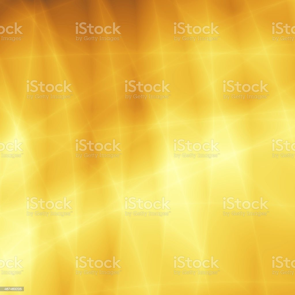 Image abstract sunny summer background stock photo