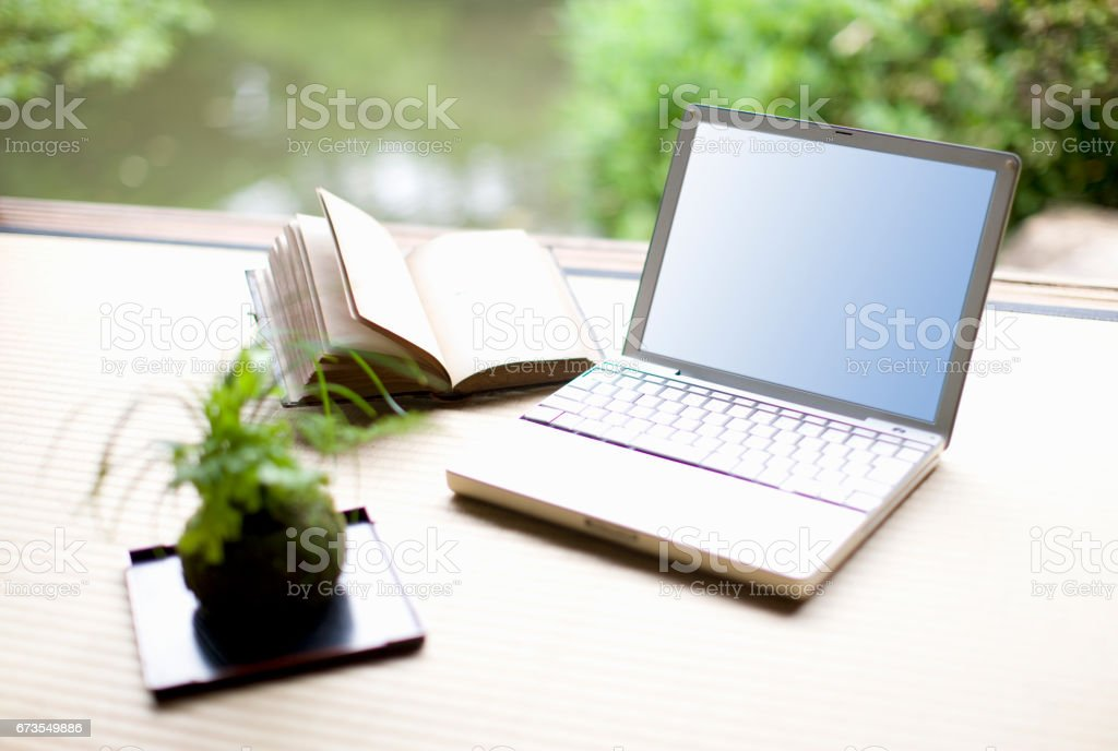 Image of a holiday royalty-free stock photo