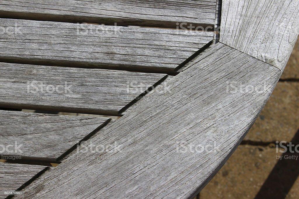 Photo libre de droit de Photo Dun Dessus De Table En Bois ...