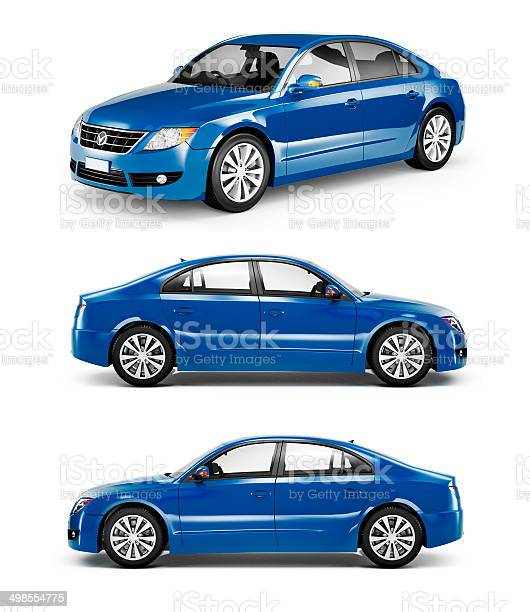 Image of blue family car picture id498554775?b=1&k=6&m=498554775&s=612x612&h=ijn1gxou qfxtc77yx2 zff k44wrfkk0aju47emcvk=