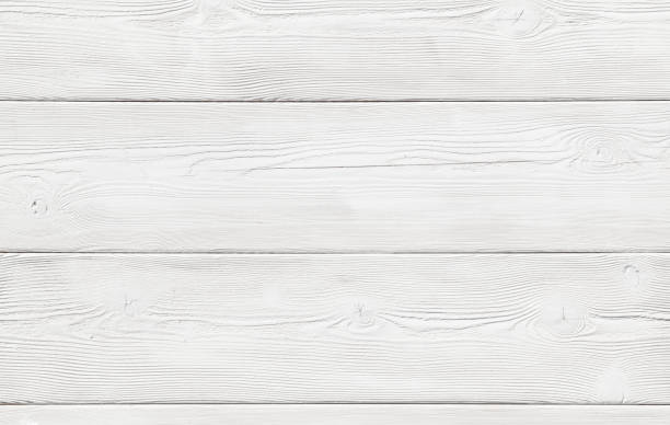 Image of bumpy wooden wall background painted white paint Image of bumpy wooden wall background painted white paint half timbered stock pictures, royalty-free photos & images
