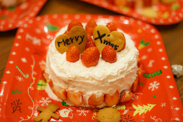 Image of christmas cake picture id1166580528?b=1&k=6&m=1166580528&s=612x612&w=0&h=mojqa0szs6anxvvz4zk9ht4vv9a5fb1xsrtca7auoty=