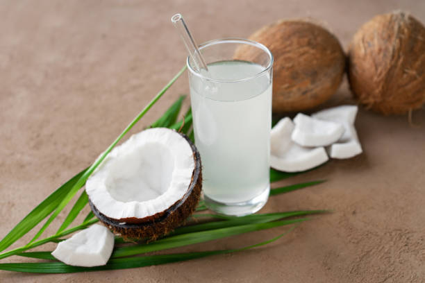 5,934 Coconut Water Stock Photos, Pictures & Royalty-Free Images - iStock