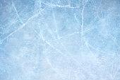 istock Image of light blue ice design 466513257