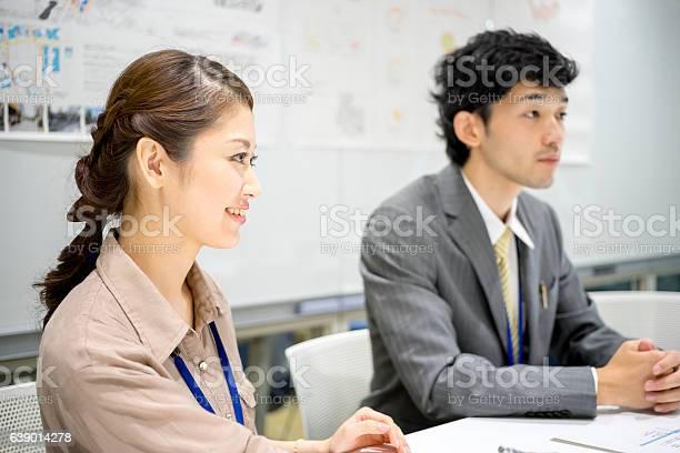 Image of meeting meeting picture id639014278?b=1&k=6&m=639014278&s=612x612&h=xesan kof8lvqslfrgrffsuu7t zau35unrhpocyjpe=