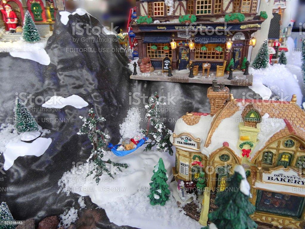 Case Di Montagna A Natale : Recensioni e foto per baita di montagna per vacanze