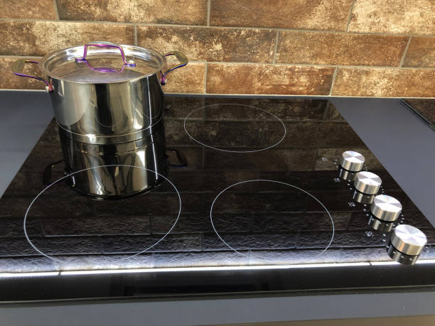 Image of modern induction ceramic hob black kitchen cooker stove hot picture id1163688200?b=1&k=6&m=1163688200&s=612x612&w=0&h=eqny5nzkr1 lb98qlvhnr2pnfh59qhakxqlr9384hkm=