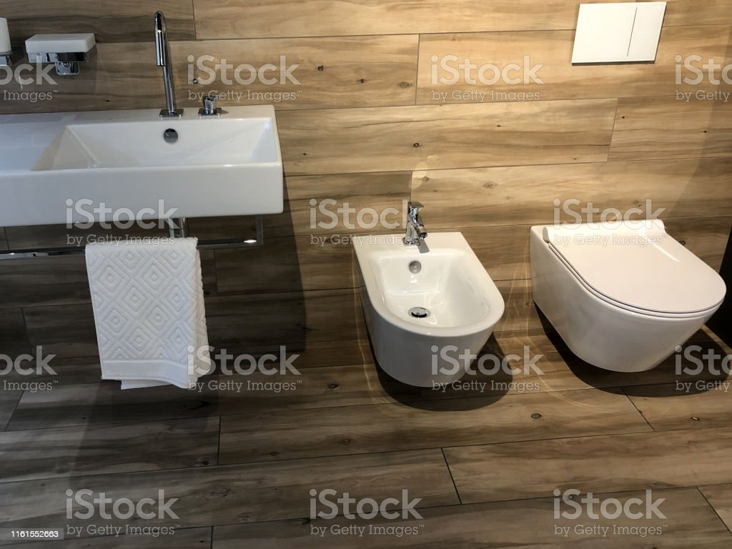 Astonishing Image Of Modern Swedish Style Cloakroom Washroom Bathroom Caraccident5 Cool Chair Designs And Ideas Caraccident5Info