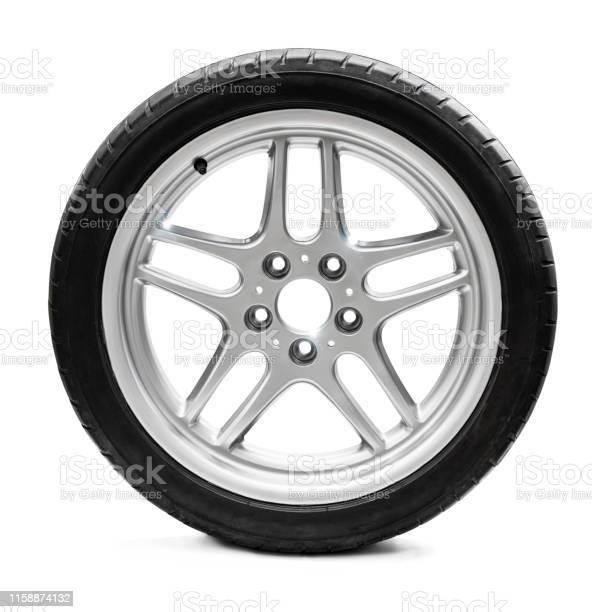 Image of old damaged tyre isolated on white picture id1158874132?b=1&k=6&m=1158874132&s=612x612&h=chewkgoghv7c rlygg1gnfglolkqlvockmdmaiv nke=